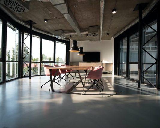5 Best Office Rental Space in Albuquerque