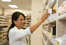 Best Pharmacy Shops in Atlanta, GA