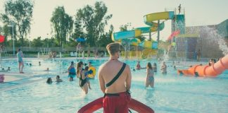 5 Best Leisure Centers in Baltimore