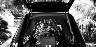 5 Best Funeral Homes in Fresno