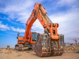 Best Construction Vehicle Dealers in Milwaukee, WI