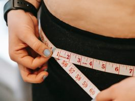 Best Weight Loss Centers in Washington, DC