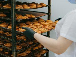 Best Bakeries in Albuquerque, NM
