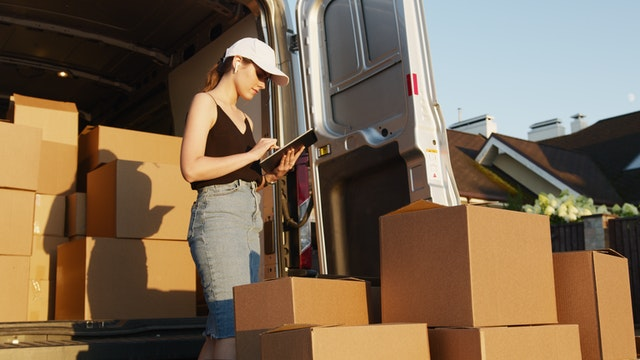 Best Removalists in St. Louis