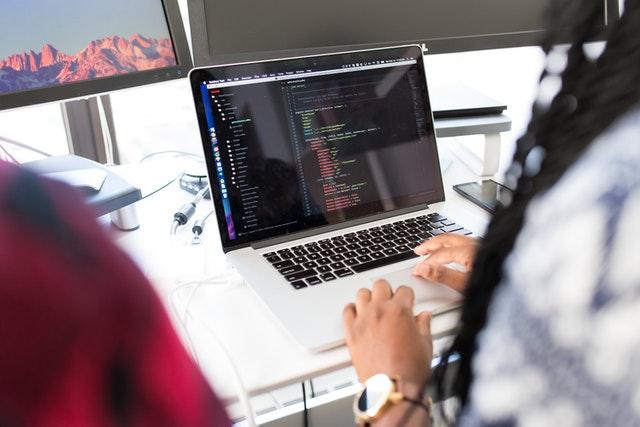 Best Web Development in Las Vegas, NV