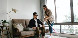 Best Disability Care Homes in El Paso, TX