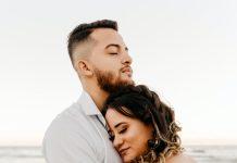 Best Bridals in Albuquerque, NM