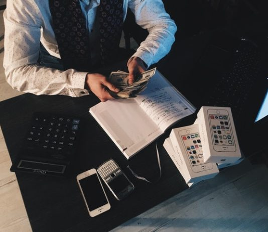 Best Auditors in Baltimore, MD
