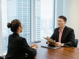 Human Resources Consultants in Boston, MA