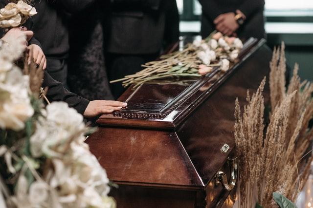 Best Funeral Homes in Atlanta, GA