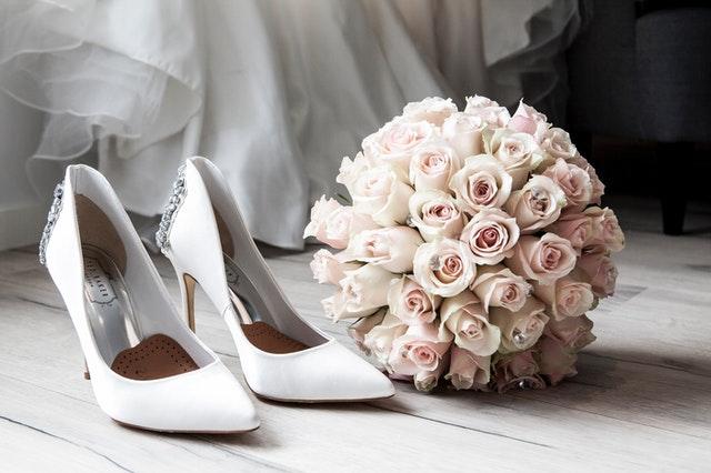 Best Wedding Planners in Mesa, AZ