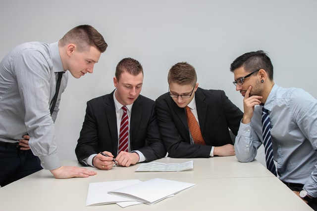 5 Best Financial Services in Portland
