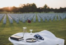 5 Best Funeral Homes in Milwaukee