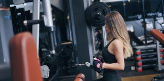 5 Best Fitness Facilities in Milwaukee
