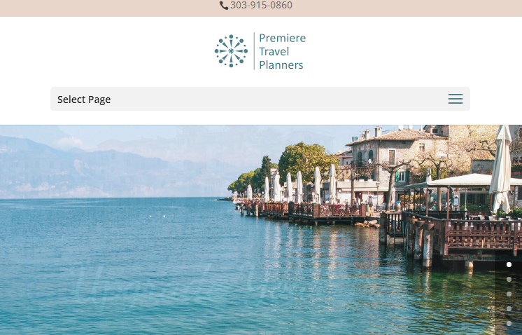 Premiere Travel Planners