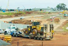 5 Best Heavy Machinery Rentals in Mesa